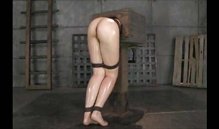 Khoklushka סרטי סקס לצפיה מידית עם חזה גדול מאונן דגדגן