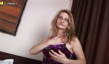 אוננות מקצועית מאת סוזן צ ' סרטים לצפייה ישירה בחינם סקס ארמינג.