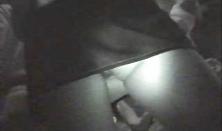 גורלות שמנים מצלמות סקס צפייה ישירה חינם עושים מסיבת סקס.