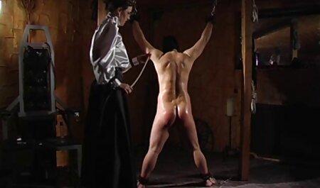 זונה בוגרת פלשה, שולחת צפיה בסרטי סקס חינם את הלקוח הצעיר.