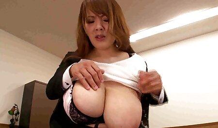 גבר עם חבר זיין אישה בשתי קידה צפיה ישירה סרטי סקס