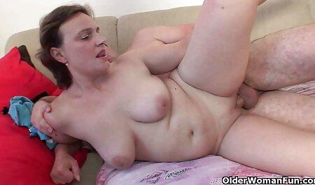 אוקסנה בגרביונים צפייה ישירה סרטי סקס ברשת כדי להיות רכיכה ולתת אחי