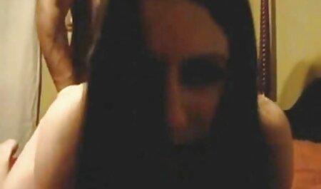 מלנה סקס בנות לסביות צפיה בסרטי סקס חינם