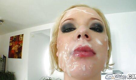 בחורות מזדיינות עם כוס של בחורה ואז תופרות עם מהדק סקס לצפיה ישרה