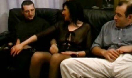בחורה עם תחת גדול וכוס סרטוני סקס לצפיה חינם שעיר מזדיינת בחוזקה בפי הטבעת