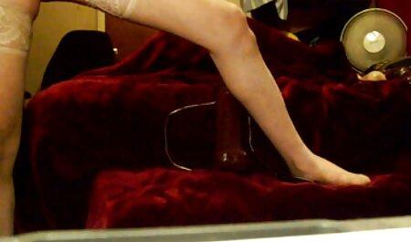 Chubby סרטוני סקס לצפיה חינם girl finging chubby vagin on webcam