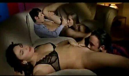 בנות בגרביונים וגרביונים רוצות סקס, סצנות סרטי סקס חינם לצפייה גזירות