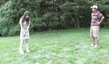 ילדה מוכנה לפתוח נרתיק ולעשות אהבה סרטי פורנו לצפייה חינם