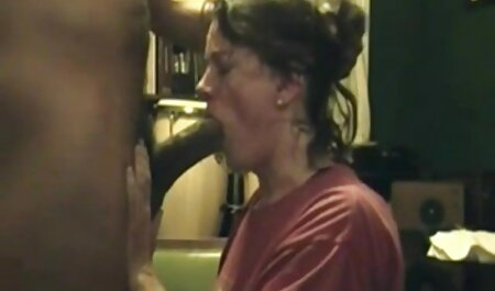 פטמות צפיה ישירה בסרטי סקס חינם סטריפטיז חם מראה בלתי נשכח