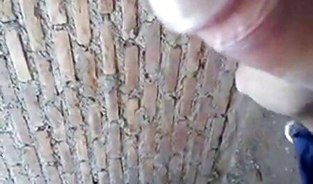 פטמות ברונטיות יפות אצבעות על ידי סרטי פורנו לצפיה בחינם מראה ונרתיק מלטף