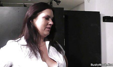 שותפים עסקיים מטגנים עובד מצלמות סקס צפייה ישירה חינם במשרד