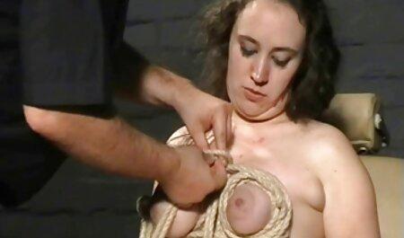 הבחור הצעיר שתול בדודה סרטוני סקס לצפיה חינם מאגר אנאלי.