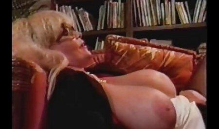 נשים לבנות בוגרות מזיינות גבר שחור סקס לצפיה ישרה