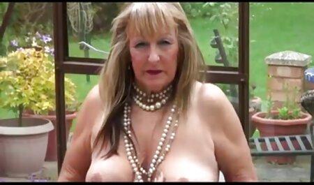 אילונה שמחה מסקס אנאלי מדהים. סרטים לצפייה ישירה בחינם סקס