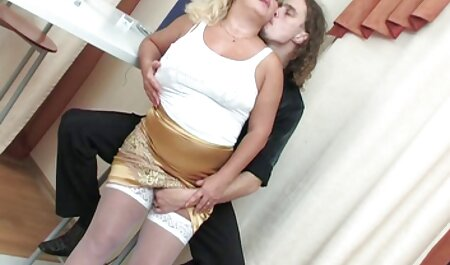 מורה עם רגליים צפייה ישירה סרטי סקס דקות מחרמן תלמידים