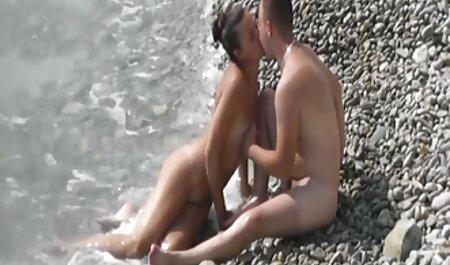 ריהאנה סרטי סקס לצפיה מידית מלקקת את הכוסית הרטובה.