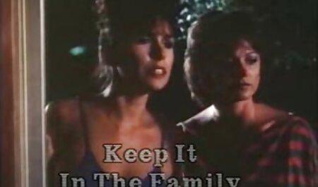 אמנדה משטה בסקס בנקודה צפיה ישירה בסרטי סקס חינם החמישית.