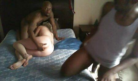 בחורות אוהבות לדפוק את סקס לצפיה ישרה כל האנשים במיניבוס.