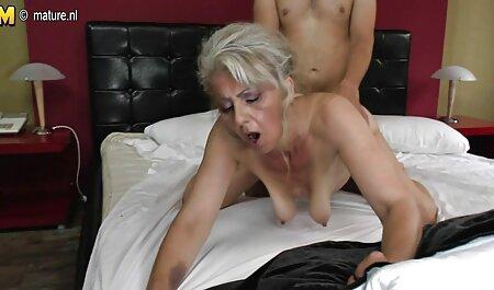 סקס יפה עם החבר סרטי סקס לצפייה חינם שלה.