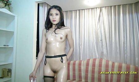 אורגיה יפה במיטה גדולה עם ביסקסואל חם צפייה ישירה סרטי סקס