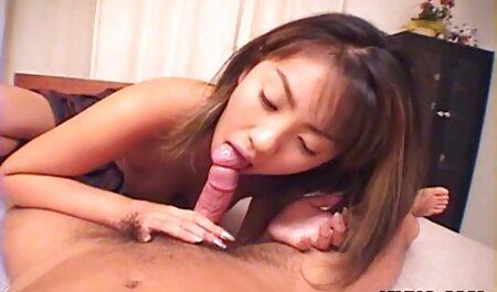 סוכנת צפייה ישירה סקס נדל