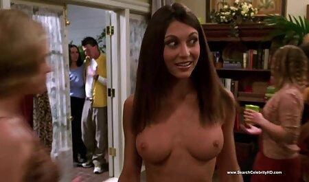 גיא מטגן זונה יפה בתחת סרטי סקס לצפייה חינם הדוק