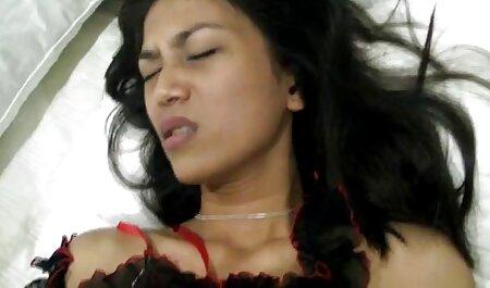 חבר פוצץ אליס סרטי סקס לצפיה ישרה יפה מהלב