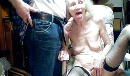 אדם מבוגר יורק עור הוא סקס לצפיה ישרה בחינם נרתיק דק
