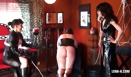 נשים יפות עושות סקס פורנו לצפייה חינם בתנוחה 69.