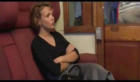 אנמה-סאן זורק מקל בשביל לקוח חתיך בנרתיק. סרטוני סקס לצפיה חינם