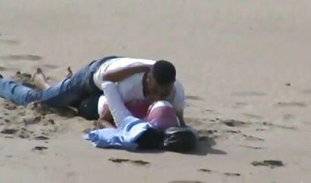 איש שריר קירח מטגן שני שוליים סרטי סקס לצפיה ישרה טריים, ZHMZH
