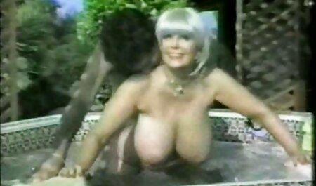 גיא מושך קאסי תוצרת בית לחלק העליון של סרטי סקס לצפייה חינם yaldak