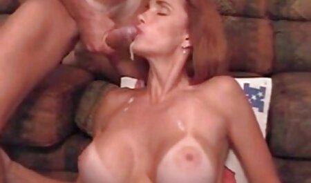 קוני מזדיינת בתחת עם סרטי סקס לצפיה חינם החבר שלו.