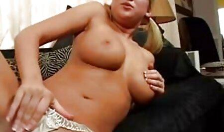 כנועה סרטי סקס חינם לצפייה ישירה אסיאתית מוצצת לפוב