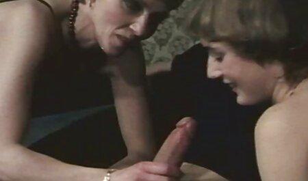 צ ' יק ארגן מירוץ מלא סרטי סקס לצפייה חינם תשוקה לחבר המאהב.
