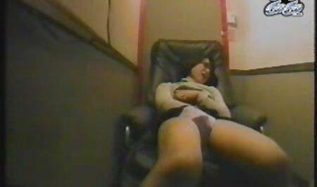 בחורה חייבת למצוץ פאלוס סרטי סקס לצפיה מידית ולדפוק בכל הסדקים.