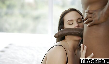 סקס לסבי, שני שרירנים מפתחים סרטי פורנו לצפיה בחינם שרירים.