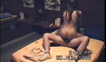 לסביות צעירות משפשפות כוס סרטוני סקס צפיה ישירה רטוב