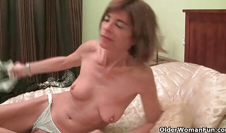 ביוטי מארי סקס לצפיה ישרה בחינם סטרפון חור אנאלי