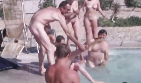 הכו בסאטירה תידפק צפיה ישירה בסרטי סקס חינם בכל החורים עם ההאל שוב.