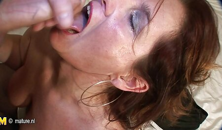 נשים יפניות מזיינות סקס צפיה ישירה חינם את המאהב שלה.