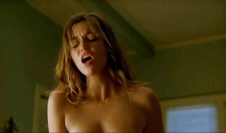 לרמות במחירים סבירים סרטי סקס לצפייה חינם לוותר על האיש החזק שאוב
