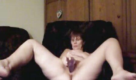 המזכירה הג ' ינג ' סרטי סקס לצפיה מידית ית הלוהטת נתנה סטירה במשרד.