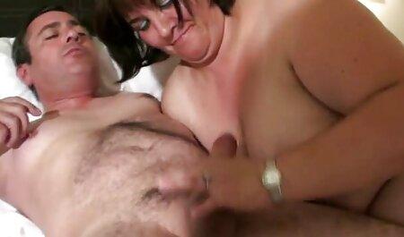 - - מורה לפין - סקס לצפיה ישרה בחינם