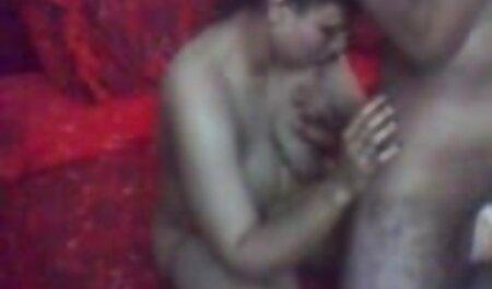 שמלה ברונטית סרטי סקס לצפיה מידית רוטנת