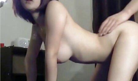 עובדי צפיה ישירה סרטי סקס משרד לזיין את הבוס קשה עם טוב