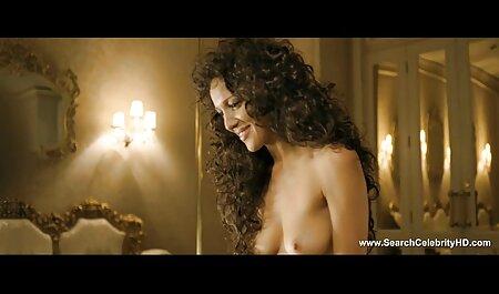 מולאטים רזים ליקקו בלונדינית סקס צפיה ישירה חינם יפה