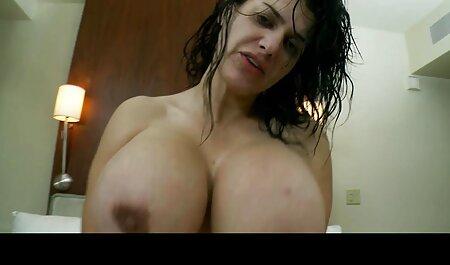 בחורה מקסימה, דבליו, מראה סרטי סקס מלאים לצפיה ישירה גוף מדהים.