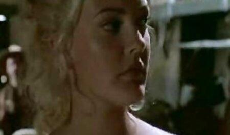 צ ' אבי המזדיין והרטיב צפיה בסרטי סקס חינם אותו.