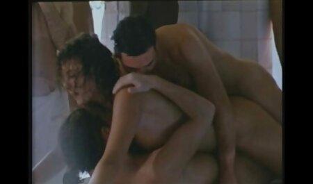 תאילנד הרזה צפיה ישירה סרטי סקס עם בלה מוצצת.